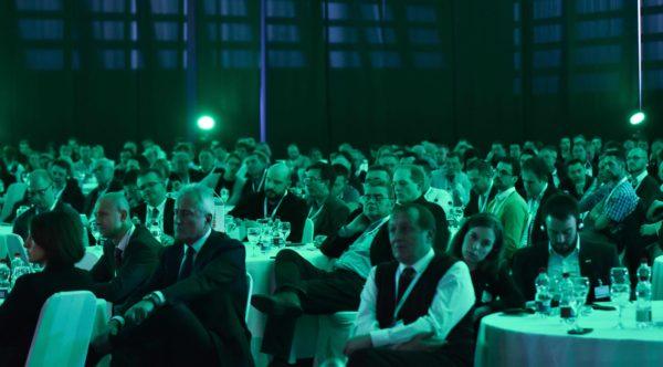 bosch-smart-solutions-konferencija