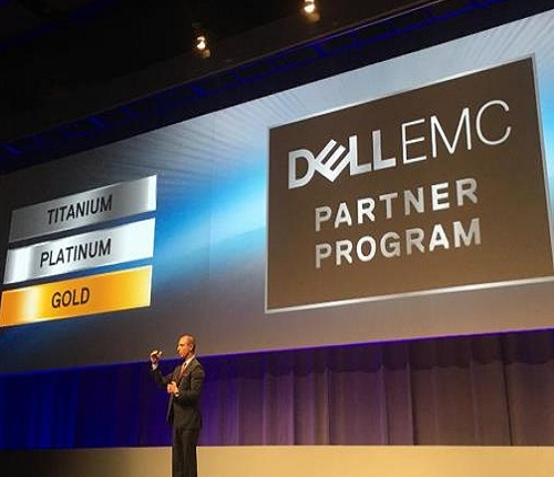 Novi Dell EMC Channel Partner Program omogućuje  transformaciju poslovnih vrijednosti