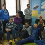 Tehnopark Zagreb: O razvoju softvera