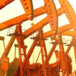 Prijavite se na BESPLATNU EDUKACIJU i saznajte više o tehnikama trgovanja na forex-u, zlatu, naftom i dionicama!