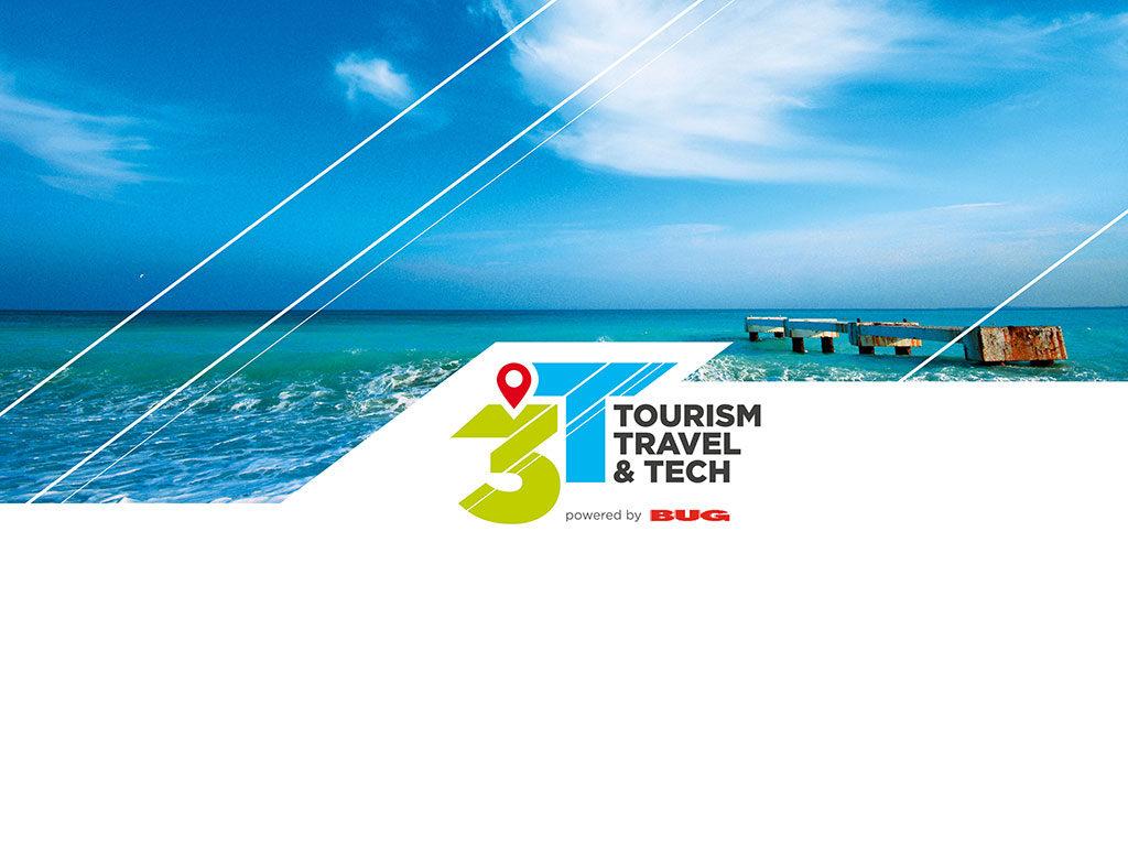 Konferencija 3T – Tourism, Travel & Tech nadmašila očekivanja!