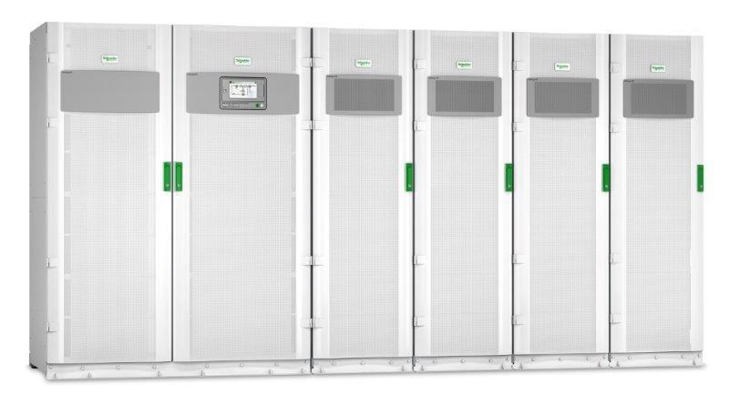 Schneider Electric predstavio rješenje za zaštitu energije