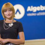 Natječaj IgBS MBA studija Visokog učilišta Algebra