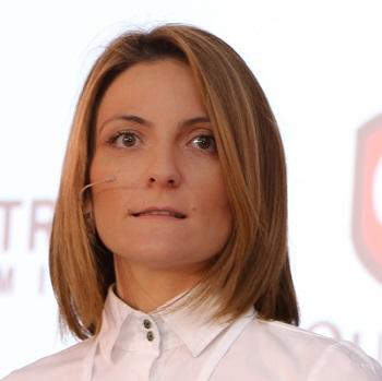 Zorana Jurić nova regionalna direktorica IDC Adriaticsa
