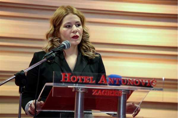 Ana Papež nova voditeljica prodaje Alfatec Group