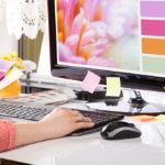 Xerox i EFI žele zajednički uvesti novu generaciju Digital Front End-a