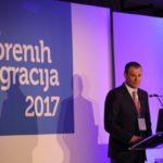 12. Dan otvorenih integracija: Komparativne prednosti i nedostaci za industriju 4.0