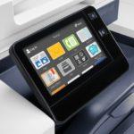 Xerox donosi novu tehnologiju koja će preobraziti radna mjesta