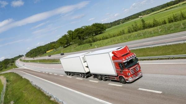 Transportni elektronički teretni list uvodi sve više zemalja u Europi