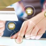 Počeo obrazovni e-program za mlade Online plaćanja