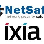 NetSafe postao regionalni distributer Ixia rješenja