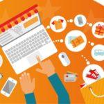 Digitalni novčanici, aplikacije banaka i skeniranje QR kodova imaju snažan potencijal u online trgovini