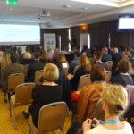 Buđenje poslovnog proljeća u organizaciji Megatrend poslovnih rješenja