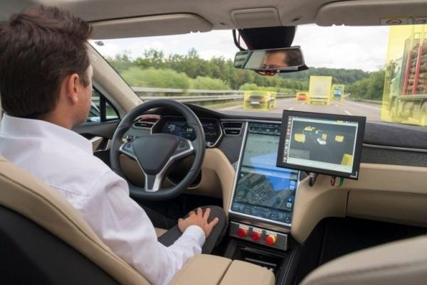 Bosch će na CES-u predstaviti niz inovativnih pametnih rješenja