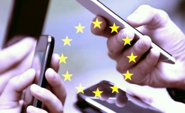 EK će poduprijeti ulaganja u mrežu radi roaminga