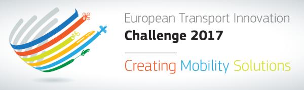 Prilika za start-upe: EU Transport Innovation Challenge