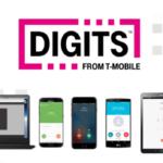 T-Mobile u SAD telefonske brojeve zamjenjuje digitsom