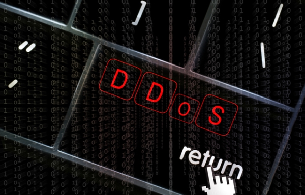 Najavljen DDoS napad na sedam južnokorejskih banaka