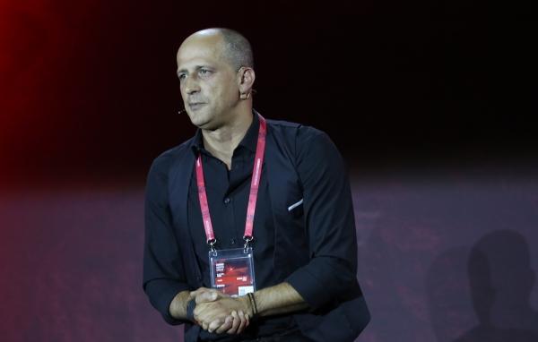 Combis vodeći partner Microsofta