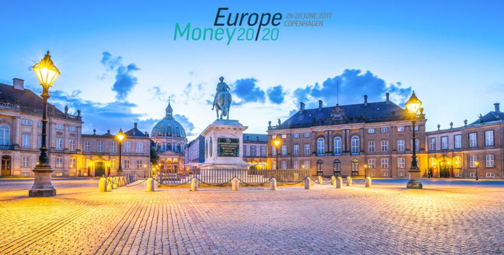 Money 20/20 Europe: Mreža prati najveći Fintech događaj u Europi