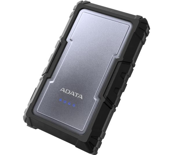 Adata robusna vanjska baterija D16750