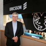 IT ostaju Ericssonu strateško poslovanje zbog priprema za 5G
