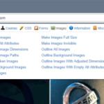 Napadači preuzeli proširenje za preglednik Google Chrome