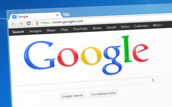 Upozorenje programerima koji razvijaju dodatke za Google Chrome