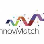 InnovMatch, inovativni pristup rješavanju poslovnih izazova