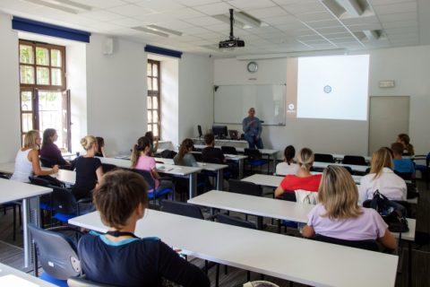 Besplatne radionice WordCampa Zagreb