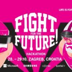 Prijave za drugi Hack it! hackathon Hrvatskog Telekoma
