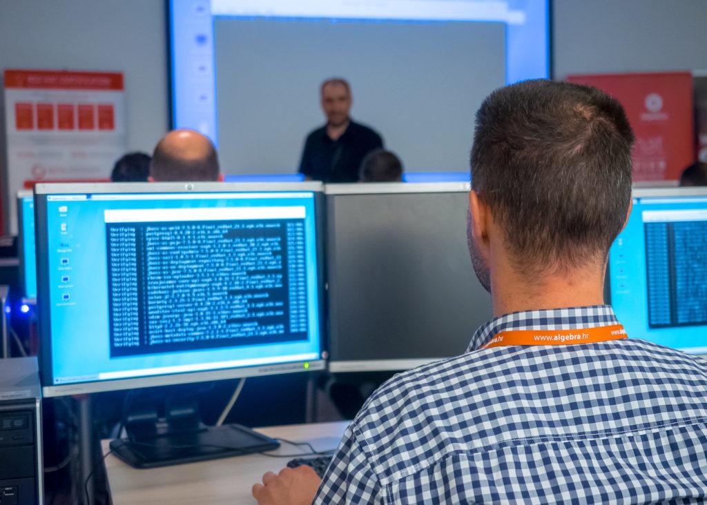 Algebra najavljuje drugo izdanje konferencije Open Source Days