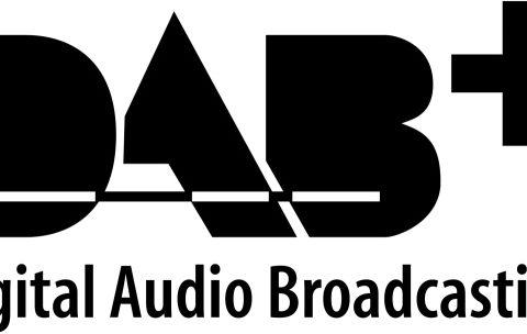 2. listopada eksperimentalno emitiranje digitalnog radija