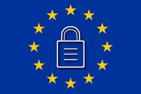 Certifikati sigurnosti u cyber prostoru bit će osnovni posao Agencije za cyber sigurnost