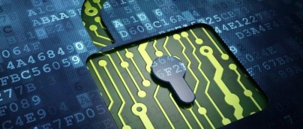 EU parlament želi jaču zaštitu korisnika interneta
