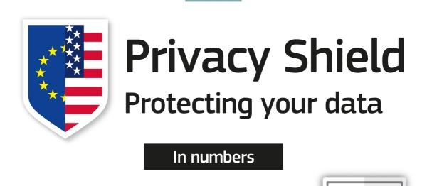 Europsko-američki sustav zaštite privatnosti