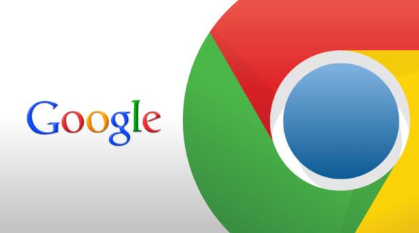 Buduće sigurnosne značajke u pregledniku Google Chrome