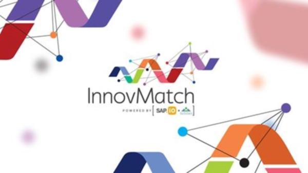 Dva hrvatska predstavnika u finalu InnovMatch