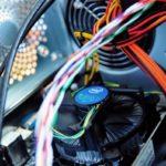Ranjivost Intel procesora
