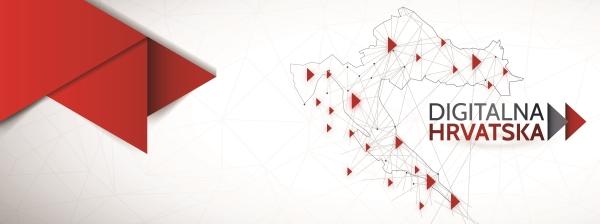 Platforma za hvatanje koraka s digitalnom i tehnološkom transformacijom
