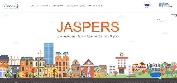 Jaspers potvrdio pripremljenost HR-ZOO