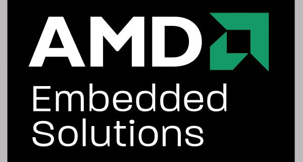 Odgođena objava sigurnosnih nadogradnji za AMD procesore