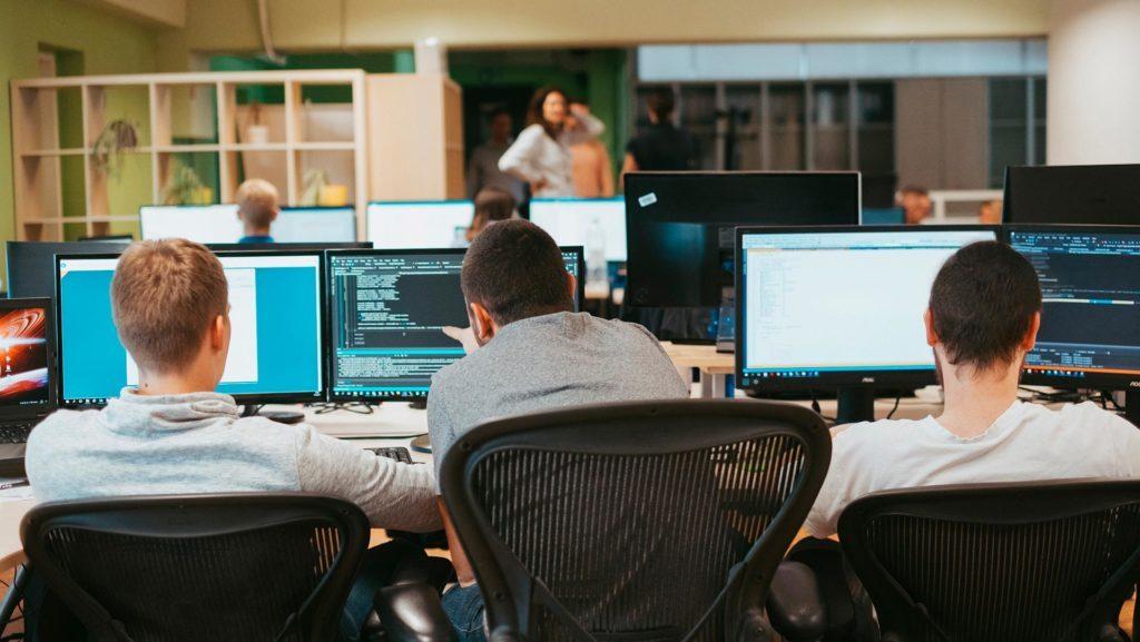 Studentski hackathon Change Code donosi vrijedne nagrade