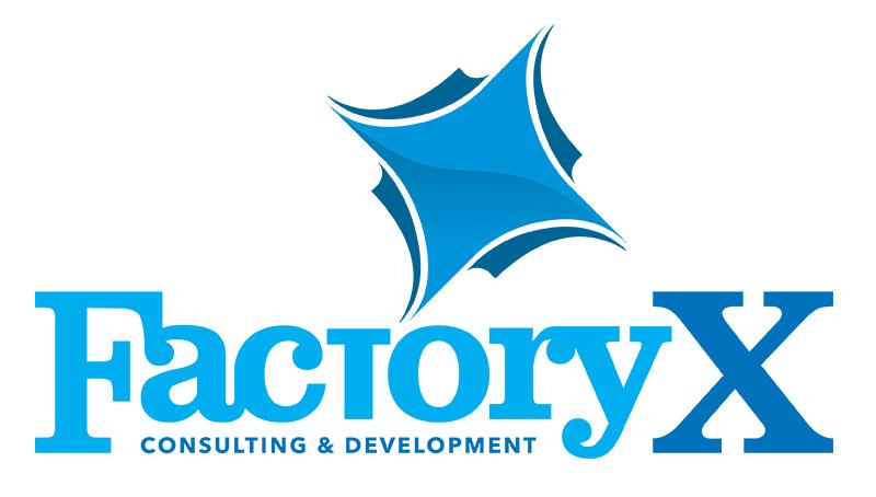 Mlada međimurska tvrtka Factory X stekla status Microsoft Gold Certified Partnera