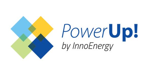 Novo izdanje natjecanja PowerUp! by InnoEnergy