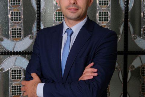 Intervju – Vedran Turković: Nova, digitalna Hrvatska poštanska banka