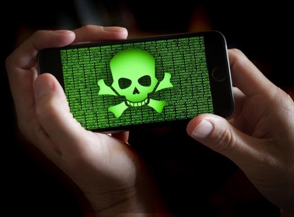 Upozorenje HAKOM-a: besplatne aplikacije s prikrivenim malicioznim kodom