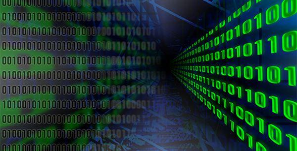 50 milijuna eura za stručnost u cyber sigurnosti