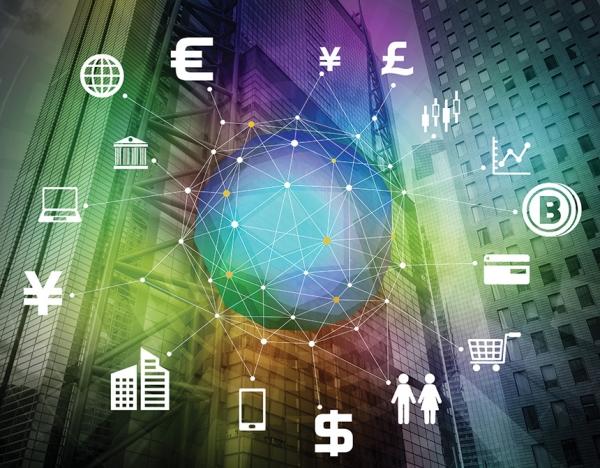 Što je potrebno za digitalnu transformaciju i inovaciju u bankarstvu