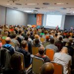 Dev Days 2018 održat će se 5. svibnja u Termama Tuhelj